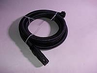 Шланг с клапаном для водяного насоса 7 метров