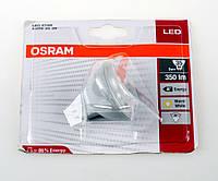 LED лампа 5Вт (Осрам MR16)