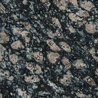 Корнинский гранит 600х300 гранитная плитка на пол и стену производство с завода