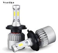 Oslamp H4 Светодиодная автомобильная лампа LED, фото 1