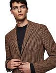 Как выбирать мужскую одежду, чтобы она смотрелась идеально