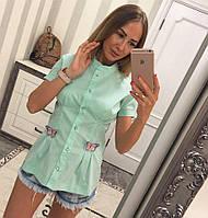 1e4095e970b Свитер стильный розовый в категории блузки и туники женские в ...