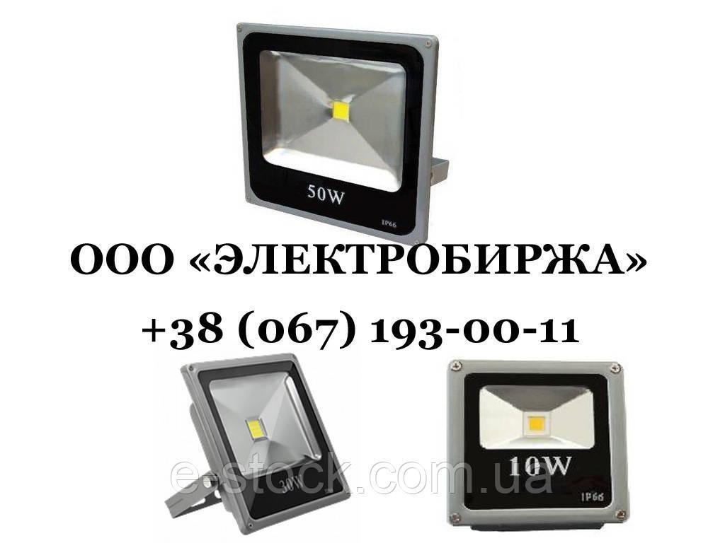 Светодиодный LED прожектор BETTA 100 Вт (100 W) CO 100