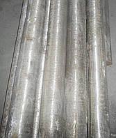 Круг сталь Х12МФ диаметр 100 мм