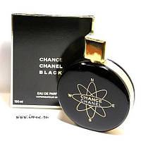 Chanel Chance Black - купить духи и парфюмерию