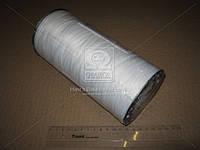⭐⭐⭐⭐⭐ Элемент фильтра масляный КАМАЗ ЕВРО тонкой очистки (бренд  КАМАЗ)  7405.1017040-02
