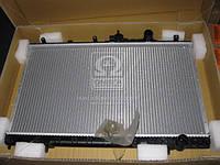 Радиатор MITSUBISHI Galant VI (E3_A) (пр-во Nissens) 62830