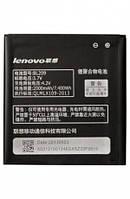 Аккумулятор к смартфону Lenovo BL209 (2000mAh)