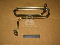 Трубка к 1-цилиндр. компрессору (пр-во Россия) 53205-3508390