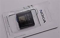 Аккумулятор BP-5M для Nokia 5610 XpressMusic, 5700 XpressMusic, 6110 Navigator, 6500 slide, 7390, 8600 Luna