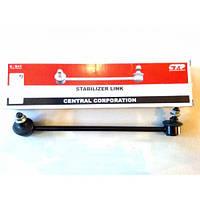 Стійка переднього стабілізатора CTR