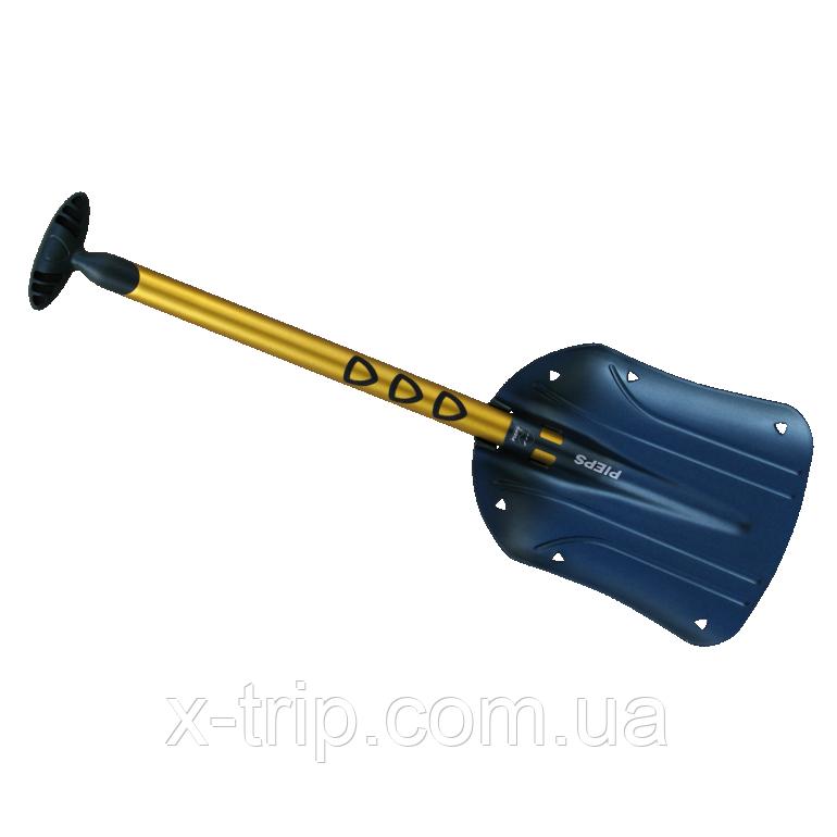 Лавинная лопата PIEPS Shovel RACER