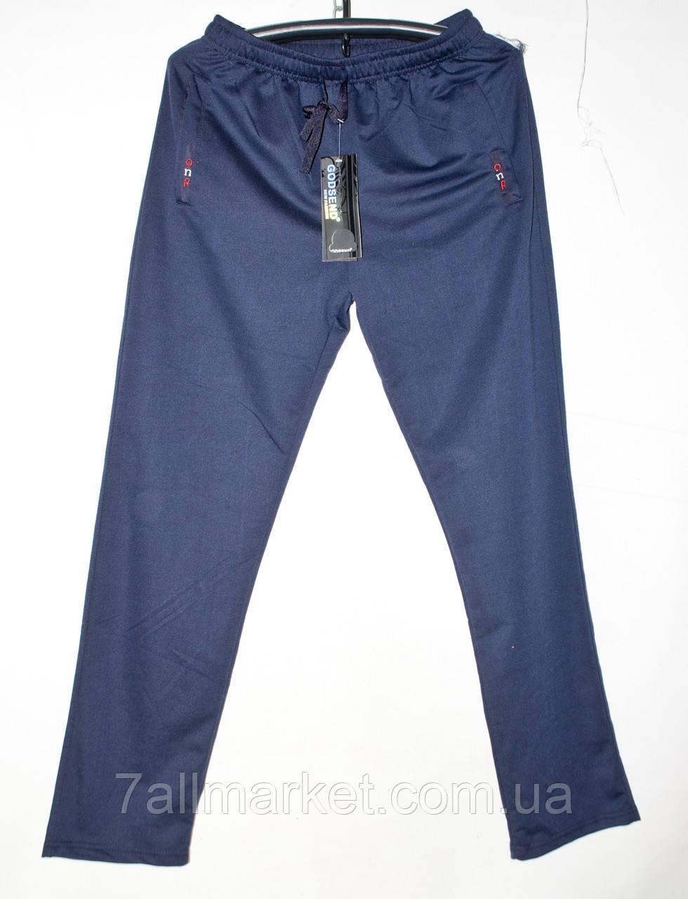 07ce01ad5a7 Спортивные штаны мужские модные без манжетов размеры 48-54 Серии