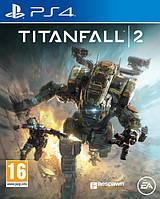 Titanfall 2 (Недельный прокат аккаунта)