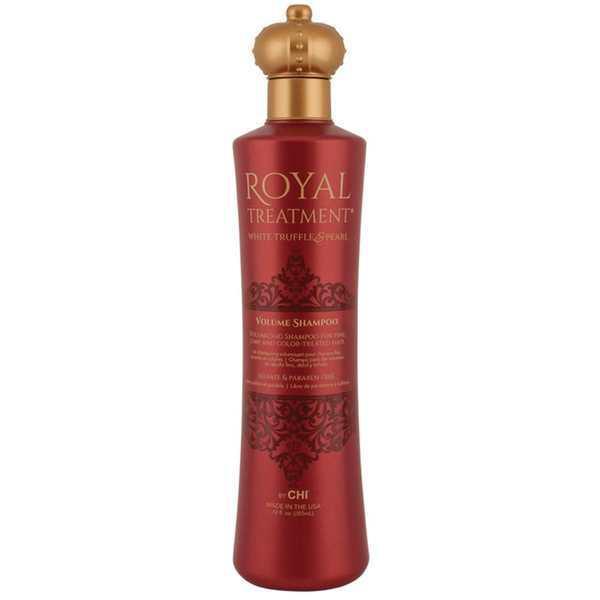 Шампунь для супер объема CHI Royal Treatment Volume Shampoo