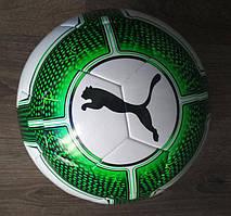 Профессиональный мяч футзальный Puma EvoPower 1.3 FIFA (Оригинал)