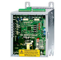 Сервопривод постоянного тока XDC-210-12
