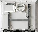Конвектор электрический Atlantic CHG-3 PACK2 DAP (1000W), фото 2