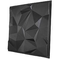"""Форма для 3D панелей """"Лёд"""" 500х500"""