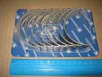 Вкладыши коренные MB 3,0TDi OM642 V6 SPUTTER 05- (пр-во KS) 77826600