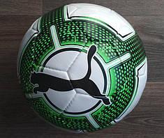 Профессиональный мяч футбольный Puma EvoPower 5.3 FIFA (Оригинал)