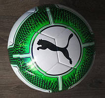 Мяч для футзала Puma EvoPower 1.3 original