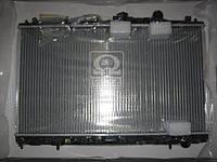 Радиатор охлаждения GALANT 3 18/20 MT 88-93(пр-во Van Wezel) 32002043