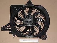 Вентилятор радиатора (пр-во Mobis) 977304H000