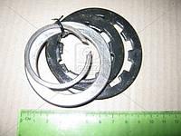 К-кт шайб КПП и стопорное кольцо ЗИЛ (4 наименования ) 130-1701128/30/87/99