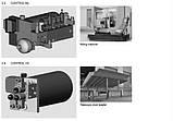 Мини-гидростанция Hydac СA, фото 3