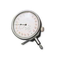 Индикатор 1МИГ ГОСТ 9696-82 (пр-во Guilin Measuring)