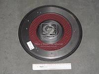 Маховик универсальный EXPERT (под сальник) с двигателем УМЗ(пр-во АДС, Ульяновск) 4173.1005115-20