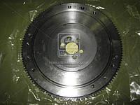Маховик ВАЗ 2101 (пр-во г.Самара) 21010-1005115-00