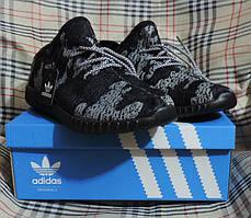 Кроссовки мужские камуфляж DMP - Adidas Yeezy Boost. Тактические кроссовки Адидас, реплика