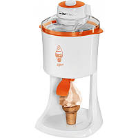Мороженица Clatronic ICM 3594 для мягкого мороженого, фото 1