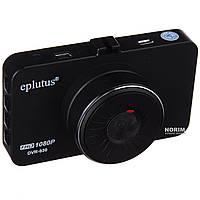 Видеорегистратор EPLUTUS DVR-930 FullHD