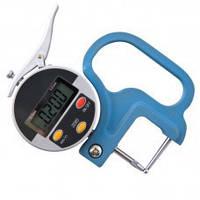 Стенкомер индикаторный электронный 0-10мм (0.01мм), L= 30мм