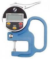 Толщиномер цифровой ТРЦ 10-120 0.01 (пр-во Guilin Measuring)