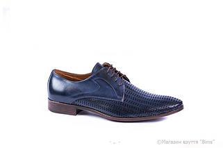 Туфлі | туфли