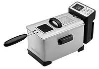 Фритюрница Profi Cook PC-FR 1087 (3 л), фото 1