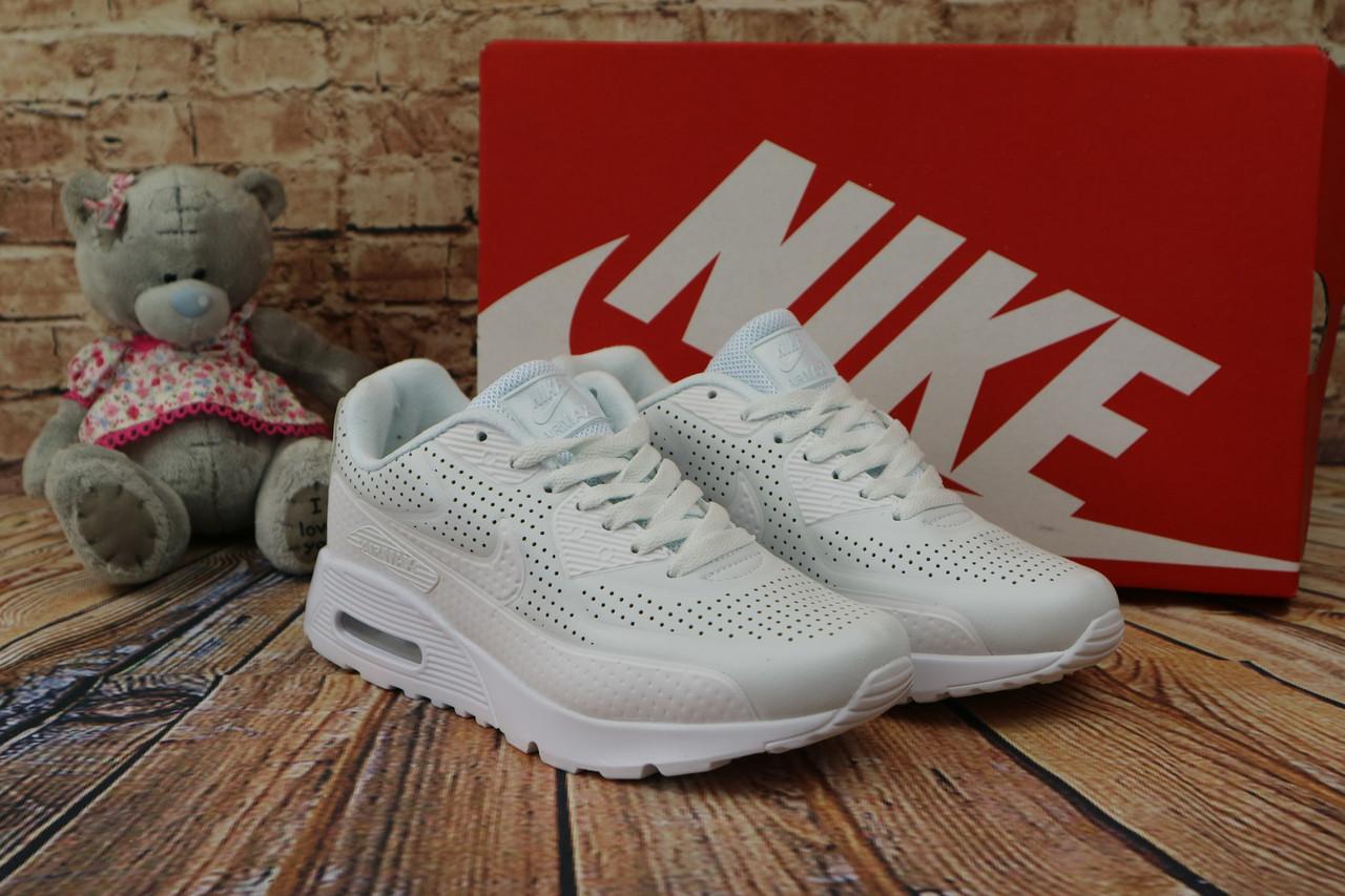Кроссовки Nike Air Max - Женская обувь Объявления в Украине на ... c508e22076655