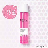 Освежающий тоник Botanical Effects® Mary Kay