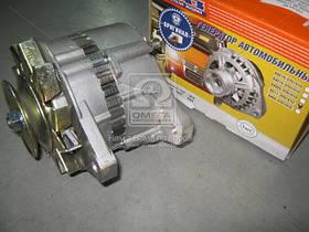 Генератор ГАЗ 3307 (ЗМЗ 511) 14В 40А (покупн. ГАЗ) Г250Г3