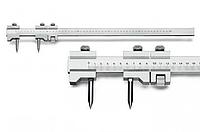 Штангенциркуль ШЦР-150 0,1