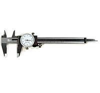 Штангенциркуль ШЦК-I-150-0,02 ГОСТ 166-89 (пр-во Guilin Measuring)