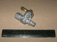 Краник масл. радиатора и топл. бака (КР-25) (пр-во Гомельское УП Випра) ПП6-1