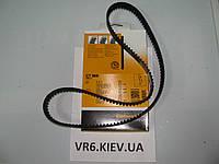 Ремень ГРМ Seat Toledo, Cordoba, Altea 1.6/2.0 06A109119B, фото 1