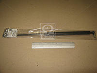 Амортизатор ЗАЗ 1102 ТАВРИЯ (Упор газовый) (пр-во MASTER SPORT) 1102-6308016