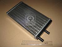 Радиатор отопителя 2141 (TEMPEST) 2141-8101060