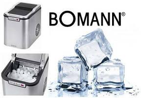 Ледогенератор Bomann EWB 1027